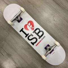 """Скейтборд Footwork Classic I F SB 8.0"""""""